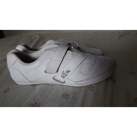 c0bc828f7 Zapatos Casuales Lacoste