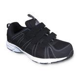 Zapato De Profundidad Extra Para Diabéticos De Dr. Zen M...