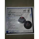 Medios Lanzar Opti 1000w 10