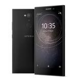 Sony Xperia L2 32 Gb Desbloqueado - Negro Sony
