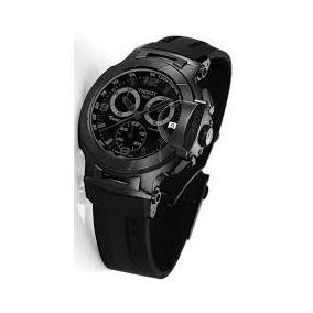 12b966159c9 Relogio Tissot T Race Sport Moto Gp T048.417.27.057 Vermelho ...