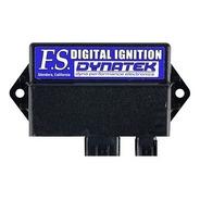 Cdi Yamaha Raptor 350 04 - 12 Dynatek Dfs7-16