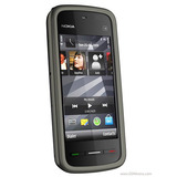 Nokia 5230 Camara 2mp// Nuevos De Outlet!! Personal !!!