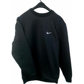 Sweater / Sueter Nike adidas Jordan Sin Capucha