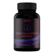 revitalize hialurônico funciona