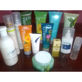 Productos Angels Y L