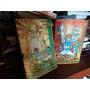 Los Caballeros Del Zodiaco Manga Editorial Glenat