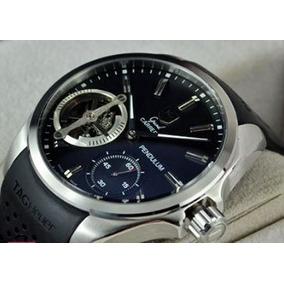 52d05ad3cbf Tag Heuer Ct1111 - Relógios De Pulso no Mercado Livre Brasil