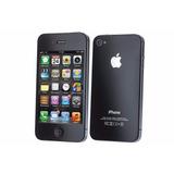 Apple Iphone 4s - 8 16 32 64gb Gsm Desbloqueado Blanco/negro