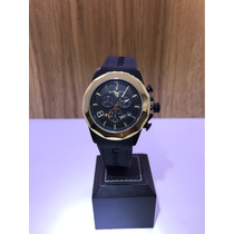Relógio Swiss Legend Monte Carlo 10042-bb-01-gb