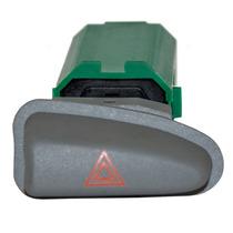 Boton Interruptor Intermitentes Pontiac Grand Am 99-05