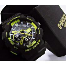 Relógio Casio G-shock - Esportivo