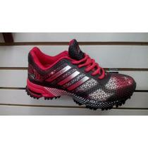 Adidas Maraton Star Dama