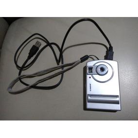 Camara Digital Para Fotos, Videos Y Ediciòn