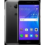 Huawei Y5 Lite Nuevo 1 Año De Garantia