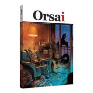 Nueva Revista Orsai Número 7