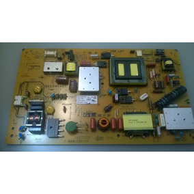 Tarjeta Poder Sony Kdl-40r450a
