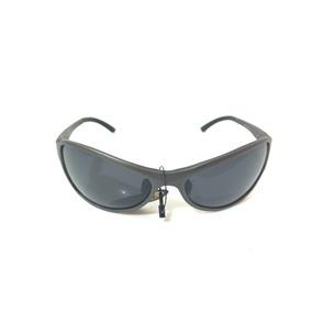 9172a5dca Oculos Triton Pla 163 Aluminium Sol - Óculos De Sol no Mercado Livre ...