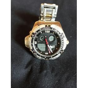 cf75a877834 Relogios Dourados Masculinos Funcionais - Relógios De Pulso
