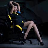 Silla Corsair T1 Race Entrega Inmediata Envío Incluido Stock
