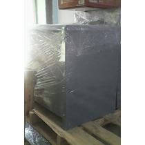 Transformador Trifásico 220 V 380 V 440 V 30 Kva