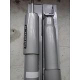 Amortiguadores Delanteros Silverado 4x4 01-06 Cheyenne 1500