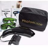 Photon Novo Lizze Hair Bivolt Original