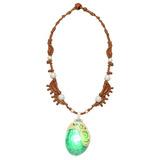 Collar Luz Moana A2718