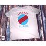 Remera Arsenal De Sarandí Camiseta