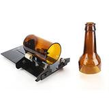 Cortador De Botellas De Vidrio, Máquina De Corte De Botella