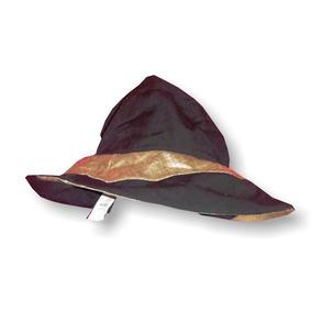Sombrero Dama Charter Club Unitalla Ropa Modateista