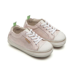 Funky Pink Stars/tapioca Tip Toey Joey
