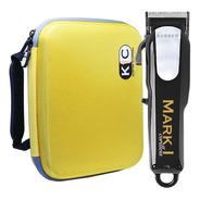 Maquina Para Corte De Cabello Buy Barber Mark 1 Con Estuche