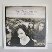The Cranberries Dreams: The Collection Vinilo Nuevo Eu