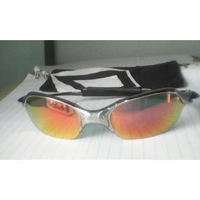Lentes Oakley en Monagas en Mercado Libre Venezuela 483f5aa575