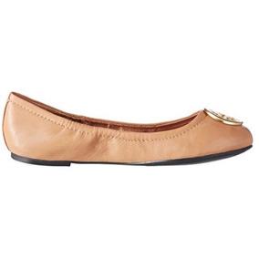 Balerina Dama Guess Flats Originales