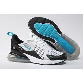 Nike Air Max de Mujer Color Agua Zapatillas Running Nike de Max Mujer en 2ee9fe