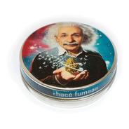 Pastillero Metálico Multiuso Lata Einstein Cogollo