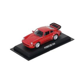 Miniatura Carro Porsche 930 Turbo