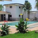 Excelente Oportunidad Casa Tacarigua Mamporal