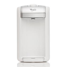 Purificador De Agua Whirlpool Wk9001qlb Blanco Original