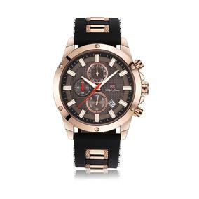 204f056b8a5 Relogio Parede Philips Masculino - Relógios De Pulso no Mercado ...