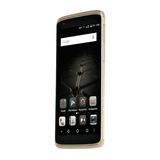 Celular Zte Axon Mini, 3gb De Ram, 5 , Camara Frontal, Promo