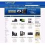 Script Php Loja Virtual Estilo Submarino - Envio Imediato