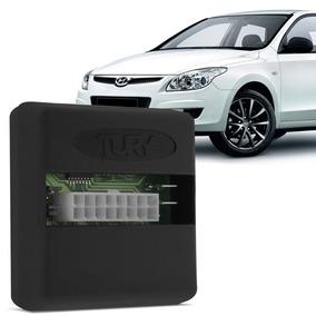 Módulo Rebatimento Retrovisor Elétrico Hyundai I30 Até 2012