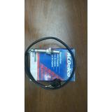 Sensor De Oxigeno Astra M1.8 02/04 (4 Cables)