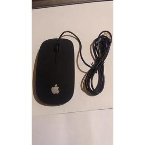 Mouse Optico Usb Apple