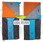Ecology Sleeping Bag Summertime