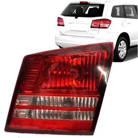 Lanterna Dodge Journey 10/14 Tampa 2 Frisos S/led Ld