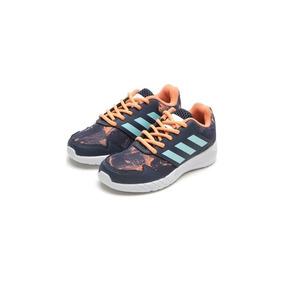 Coral 29 Adidas Neo - Tênis Adidas Masculinos no Mercado Livre Brasil 77f3cf4914026